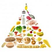 Vitaminaufbau