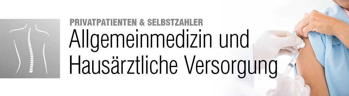 _Slider_OZS_Allgemeinmedizin
