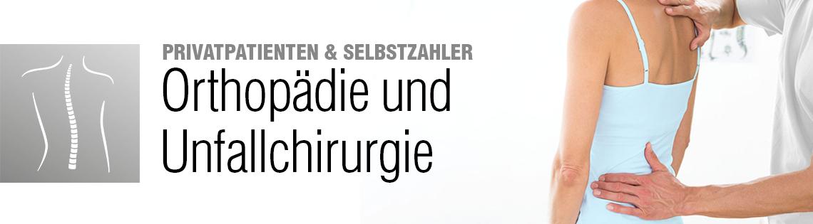 _Slider_OZS_Orthopaedie