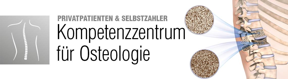 _Slider_OZS_Osteologie
