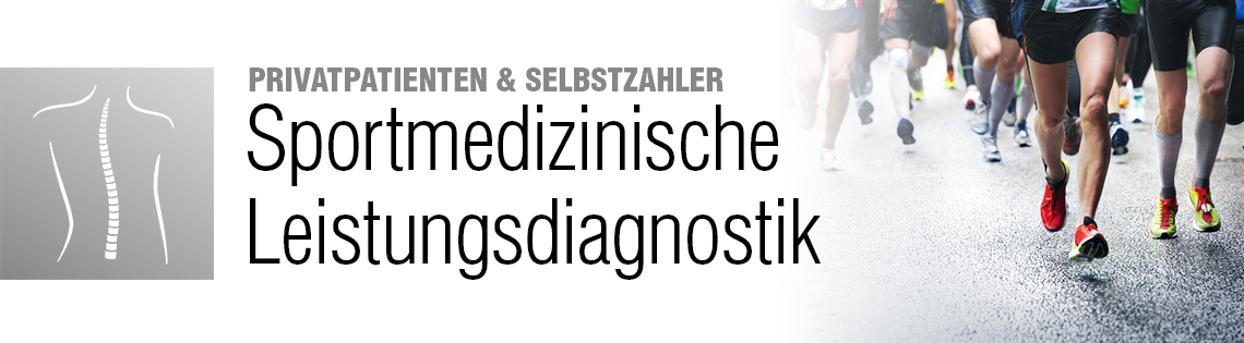 _Slider_OZS_Sport