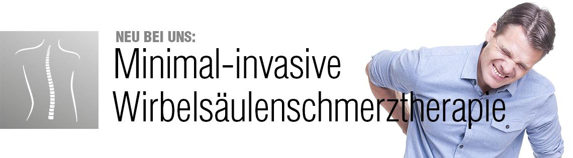 _Slider_OZS_Wirbelsaeule