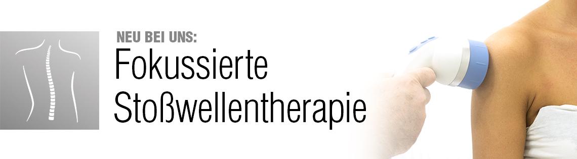 Slider_Stosswellentherapie-2
